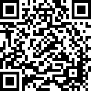 120334_ExQD_2340783.jpg