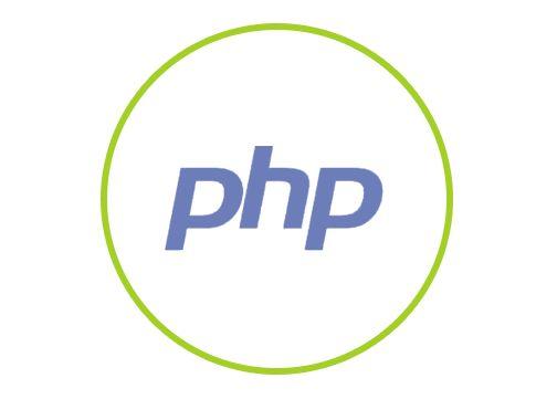 认真对待 PHP(Taking PHP Seriously)