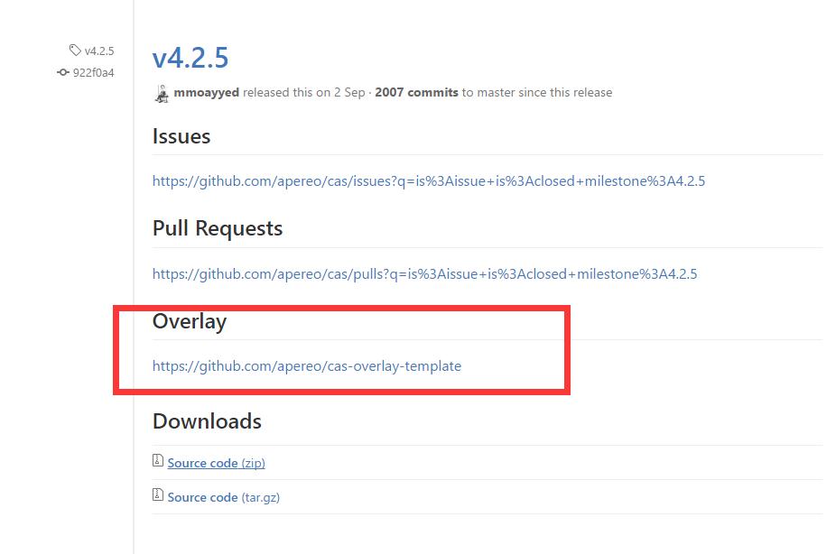 cas 4 2 5 登录成功后,如何返回用户更多信息?(测试完成