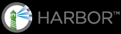 企业级 Registry 服务器 Harbor