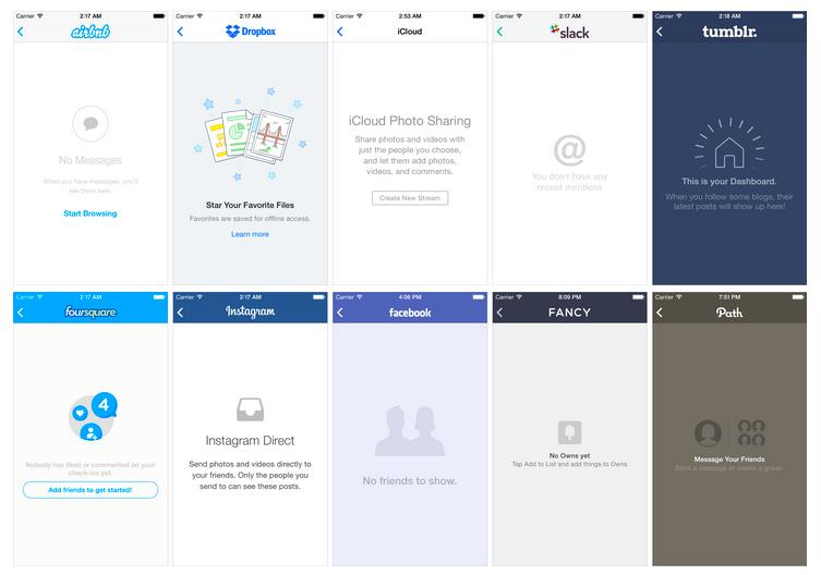 27 款 iOS 开源库,让你的开发溜到飞起(27 iOS open source libraries to skyrocket your development)