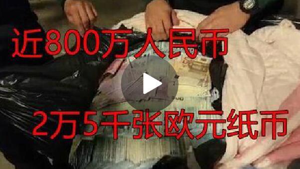 204536_hRJF_1428332.jpg