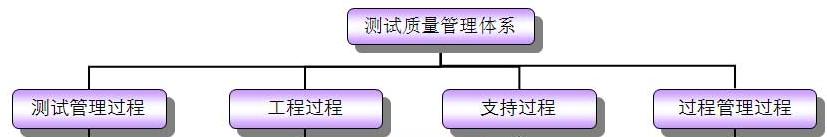 114300_Qxxi_2315260.png
