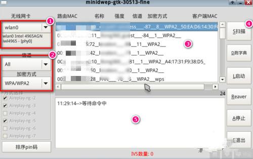 155358_V68Y_3112136.jpg