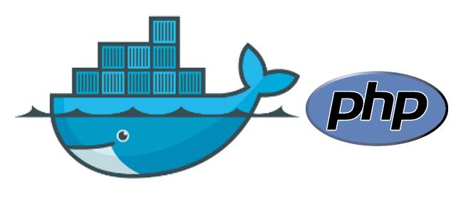 Docker-PHP