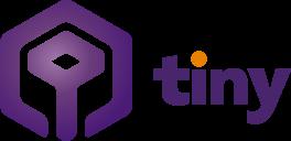 TinyFramework