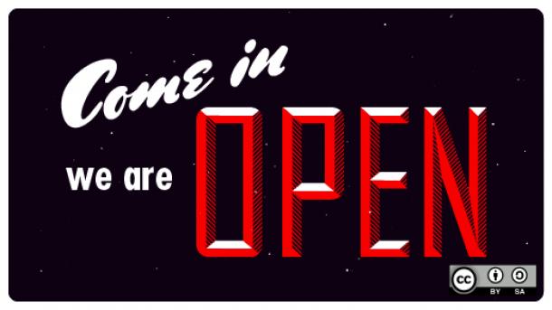 来自 OpenSource 2017 值得关注的十个开源项目...