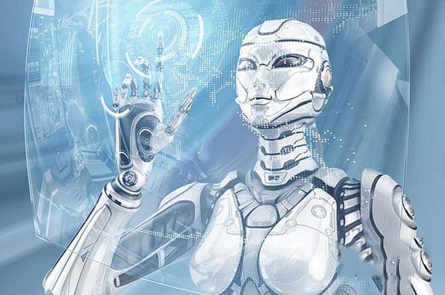 一名普通程序员该如何转人工智能方向?