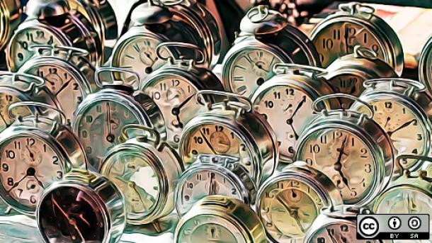 Android 平台的 10 款开源任务管理和时间追踪应用...