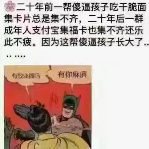 https://static.oschina.net/uploads/space/2017/0120/115453_RLxt_2354450.jpg