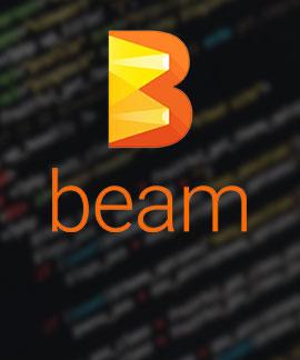 大数据批处理和流处理标准 Apache Beam