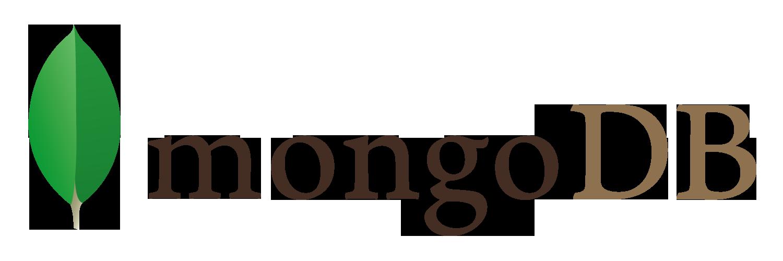 MongoDB Plugin