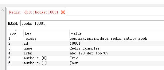 Spring Data的CrudRepository使用及其遇到的问题和解决方法