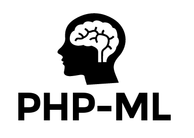 PHP-ML