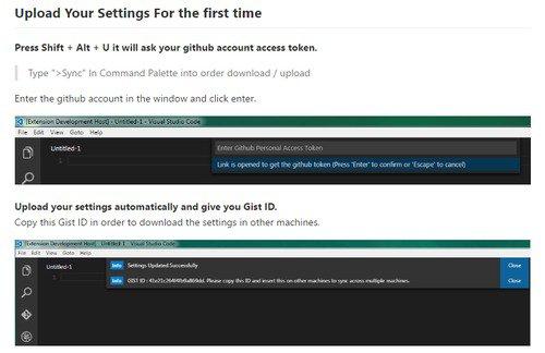 Visual Studio Reactjs Typescript: 让开发更快更顺畅的 VS Code 插件推荐(二)