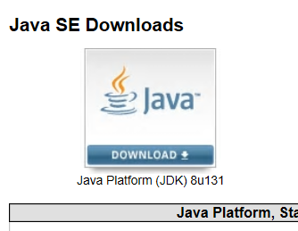 D:\图库\Java\截图01.png