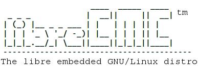 libreCMC.png