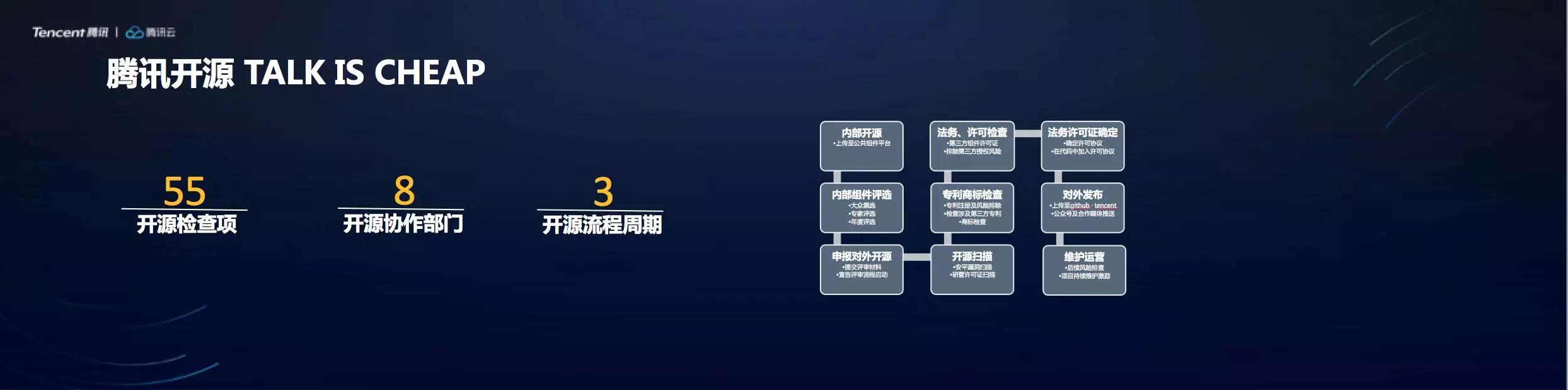 新匍京娱乐场最全网站 3