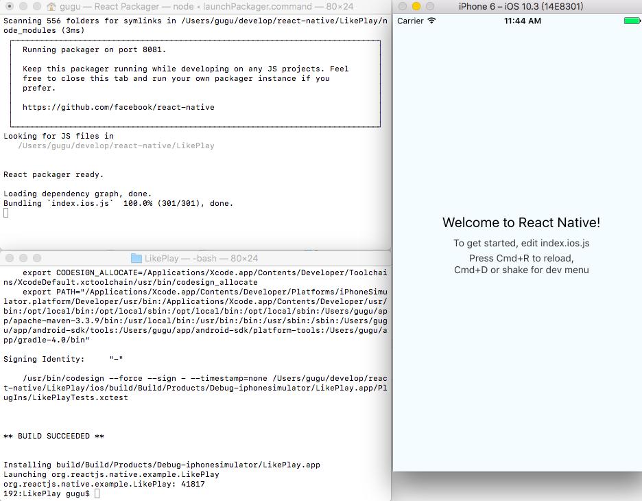 Mac下正确解决Print: Entry,