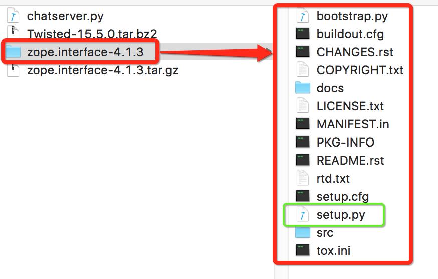 用C的输入输出流简单实现即时通讯- 王素年的个人空间- OSCHINA