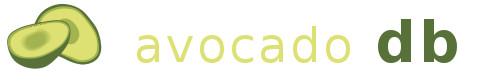 本地化多模型开源数据库 AvocadoDB