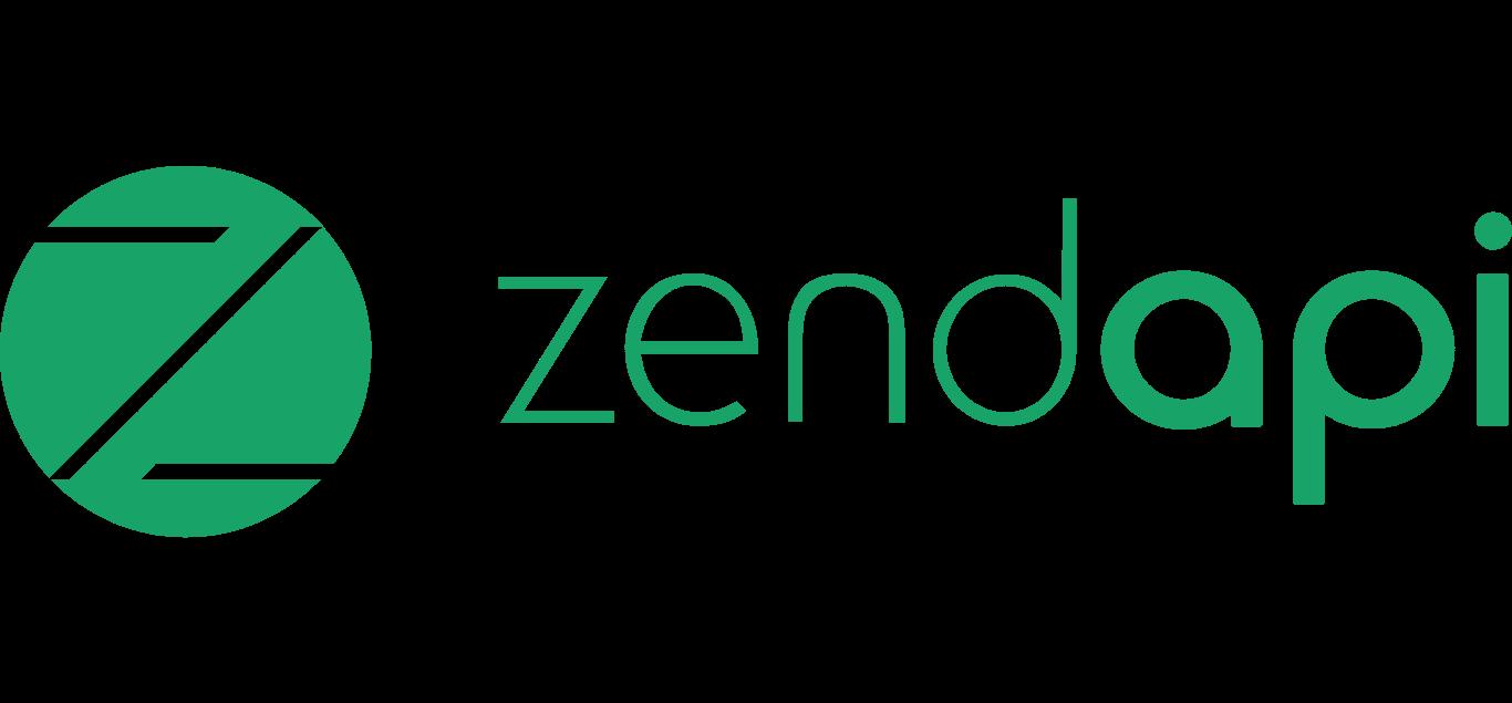 zendAPI