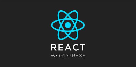 因专利问题 WordPress 决定停止使用 React
