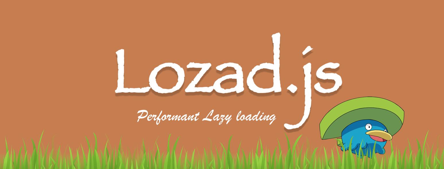 Lozad.js