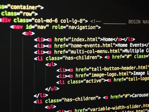 希望涨工资?看看为开发者带来更高收入的十大开源技术