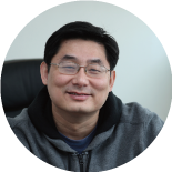 开源中国 CEO 马越:开源中国的新愿心——与时俱...