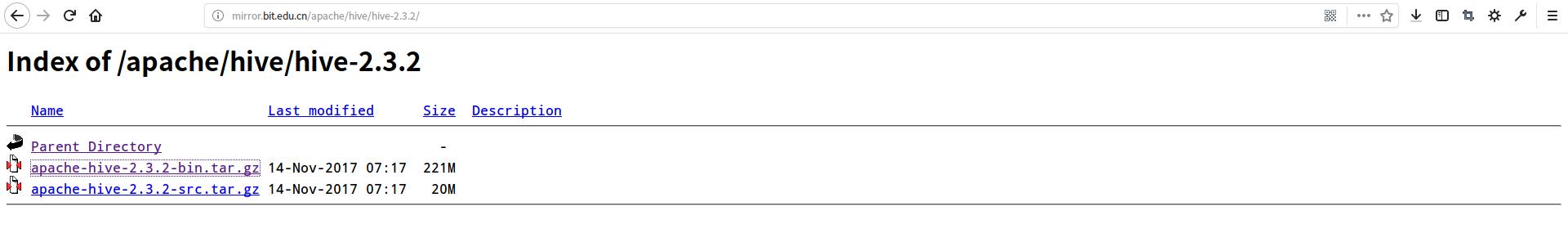 hive(01)、基于hadoop集群的数据仓库Hive搭建实践...