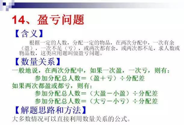 亚洲城ca88唯一官方网 28