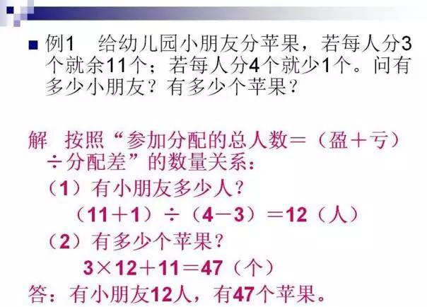 新萄京娱乐手机版 29