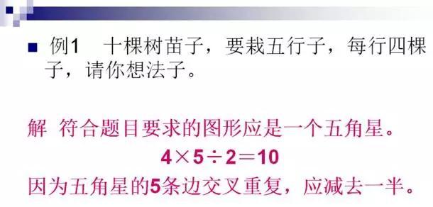 新萄京娱乐手机版 52