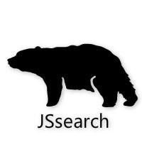 JSsearch实现在购物网站输入后推荐联想的效果...