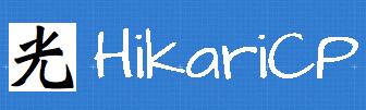 HikariCP连接池配置