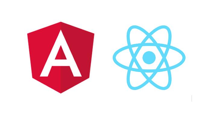 如何将你的 AngularJS 1.x 应用迁移至 React(How to convert an AngularJS 1.x app to a React app)