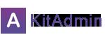 KitAdmin