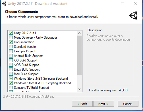 Microsoft Hololens Emulator 环境搭建- zwang135的个人空间
