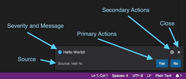 Visual Studio Code 1.21 发布,改进对大文件的支持