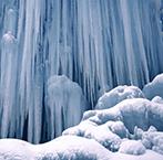 基于 React 的中后台应用解决方案 飞冰 ICE