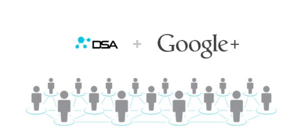 物联网设备服务和应用的开源平台 IOT-DSA