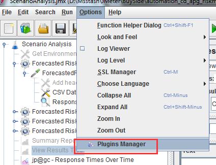 下载并使用JMeter插件- 还是要坚强的个人空间- OSCHINA
