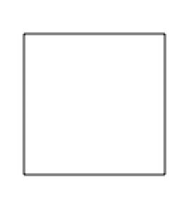 HTML5中Canvas元素的使用总结