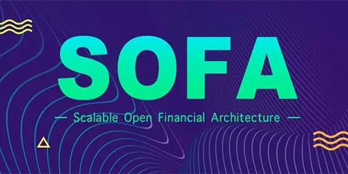 高性能 Java RPC 框架 SOFARPC