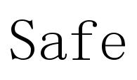 JavaScript 的渐进式快速开发框架 Safe.js
