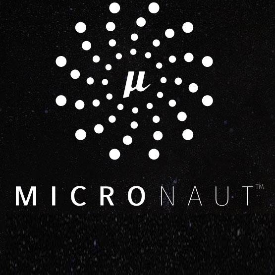 基于 JVM 的微服务应用框架 Micronaut