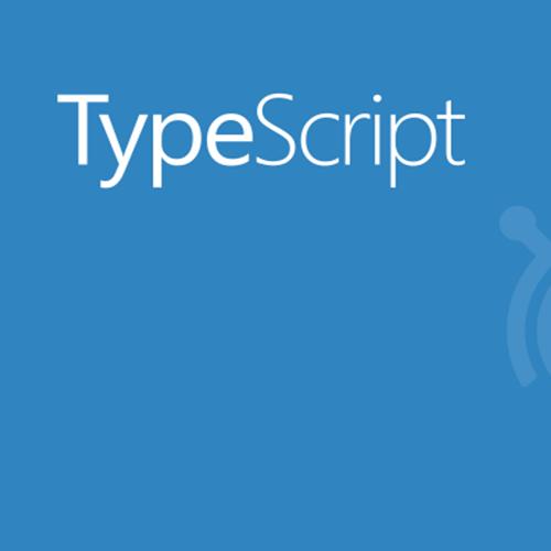 基于 V8 的 TypeScript 运行时 deno