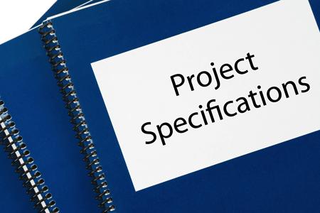 评价项目专业程度的量化指标之一是方案书的厚度?-Gitee 官方博客