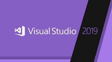 宇宙最强 IDE Visual Studio 2019 正式发布